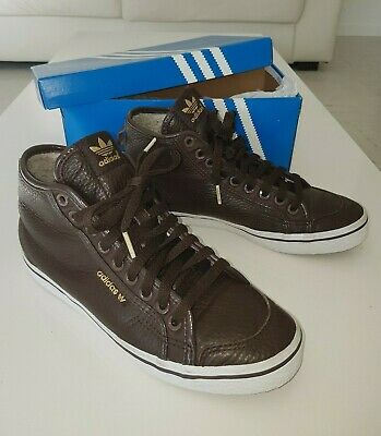 BASKET ADIDAS ORIGINALS Honey Mid FEMME EUR 35,00