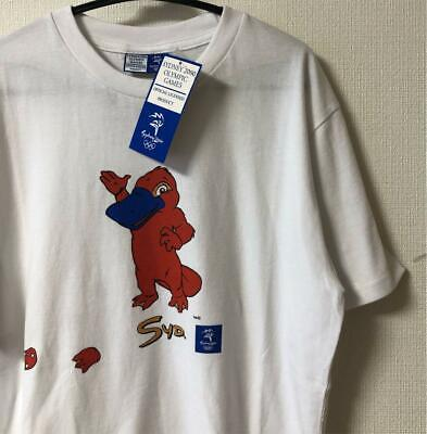 ADIDAS WINTER OLYMPIC Sweat Men Pullover Games Large 1968
