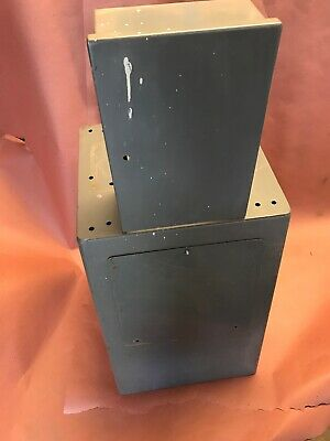 """Delta Rockwell Bandsaw 14"""" Enclosed Stand for 28-290 and others Band Saw"""