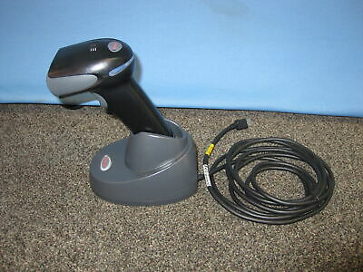 10M BT Honeywell CCB01-09226 Charge and Communication Base For Xenon 1902