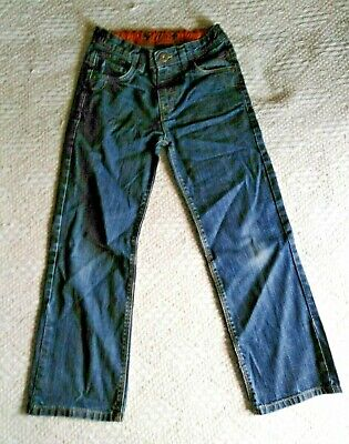 Next Boy's Jeans Age 10 Years