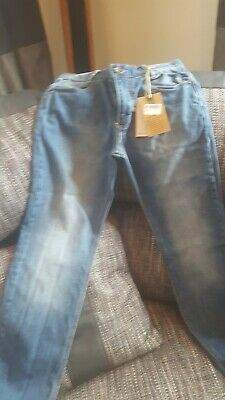 Timberland Jeans Age 14