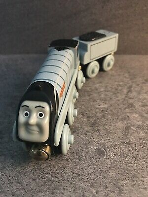 Tomy Tomica Hypercity//Thomas /& Friends Trackmaster Train Rame avec Toby