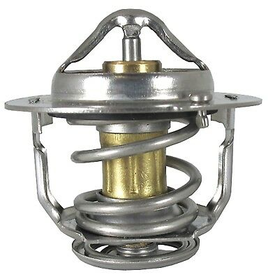 Stant 46588 Engine Coolant Thermostat Cooling Housing el