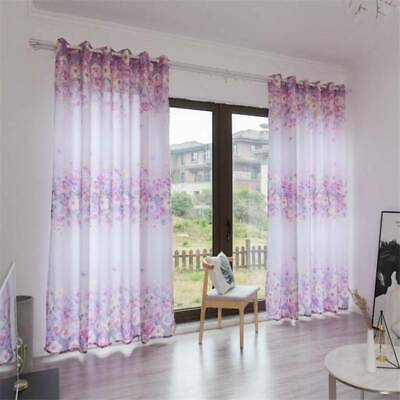 Cartoon Character Theme Curtains Childrens Kids Bedroom Ready Made Set 2 Sizes Eur 21 99 Picclick Fr