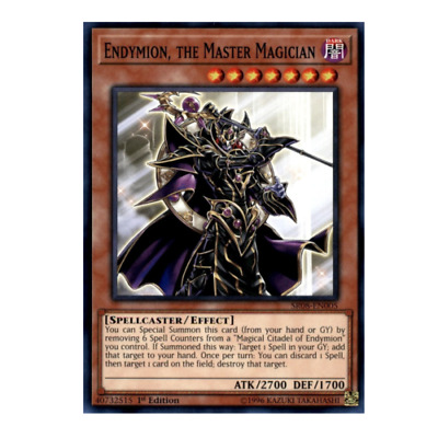 3x Magical Dimension Spell Yugioh Magic Cards The Best And Great Online Deal