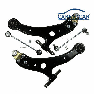 Front Lower Control Arm Driver Side Left LH for Camry ES300 ES330 Avalon Solara