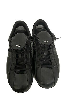 MENS ADIDAS Y3 Trainers Size 11 - £23