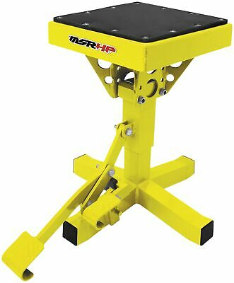 Motorsport Products 92-4017 Pro Lift Stand