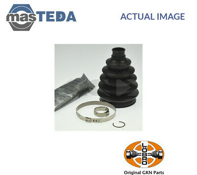 Boot Outer CV Joint Kit 71X113X21 FEBEST 1817P-CORD OEM 1603432