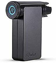 Roadie RD200 Roadie 2 Standalone Automatic Guitar Tuner From Japan Fast shipping