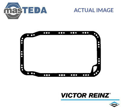 Genuine Ajusa OEM Remplacement Oil Sump Gasket Seal 14052700