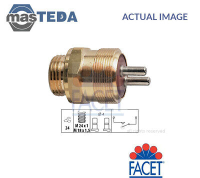 Facet Replacement Reverse Light Switch 76256