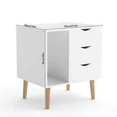 Electric Weed Garden Burner Weed Killer Remover Air Blaster Torch 60-650°c 2000W