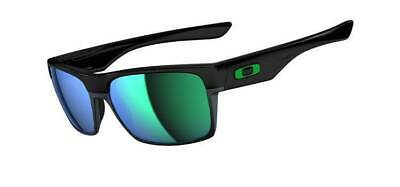 Oakley Sunglasses oo222 Blue & Matte Black 145/58/40 mm