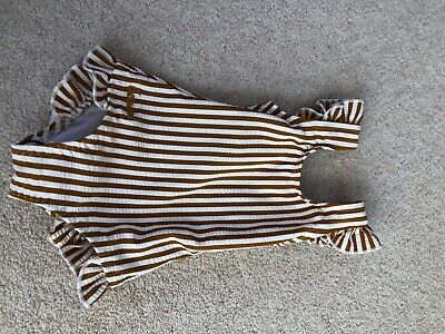 Liewood Tanna baby swimsuit 0-3 months