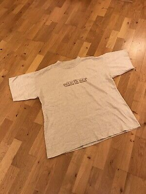 Vintage 90's The Sweater Shop Men's T Shirt
