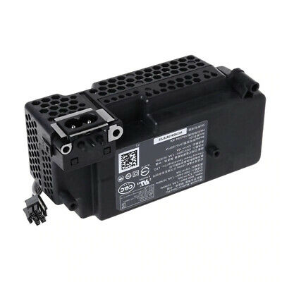Power Supply for Xbox One S/Slim Console Replacement 110V-220V Internal Power