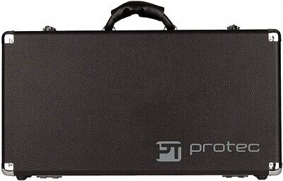 Protec Stonewood Small Pedalboard Case