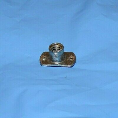 Wintec Gullet Screw And Nut