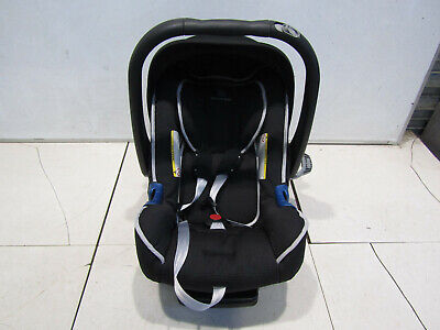 Airbag off Automatic Child Seat Recognition AKSE Tranponder