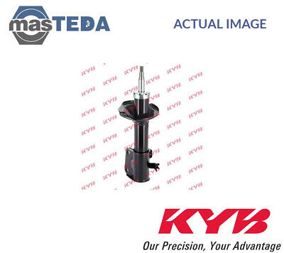 Pack of 1 KYB 333768 Front Right Gas Shock Absorber