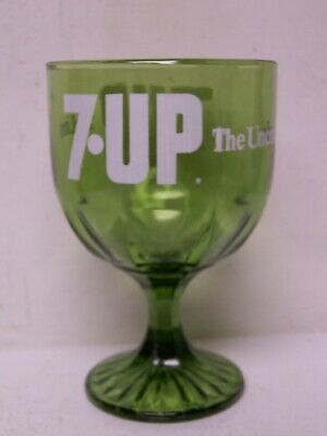 Northern Exposure Moose 1995 Diet 7 Up 7-up 7UP The Uncola  Coffee Mug Cup EUC