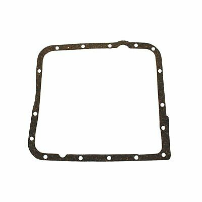 General Motors 12567777 Engine Oil Pan Gasket