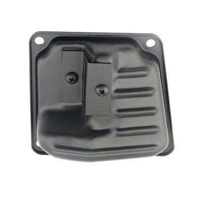 Parts Muffler Housing Gasket For Stihl MS440 044 046 MS460 Accessories