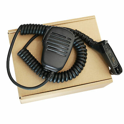 Charger for Charger for Motorola XPR 7580e Single Bay Rapid Desk