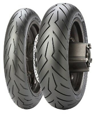 COPPIA GOMME PNEUMATICI DUNLOP SCOOTSMART 120//70 15 150//70 14 KYMCO XCITING 300
