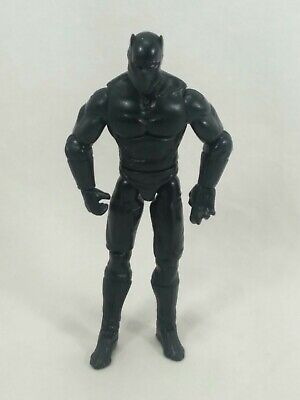 """Marvel Universe Agent of Hydra Soldiers and Hench TRU Action Figure 3.75/"""" Hasbro"""