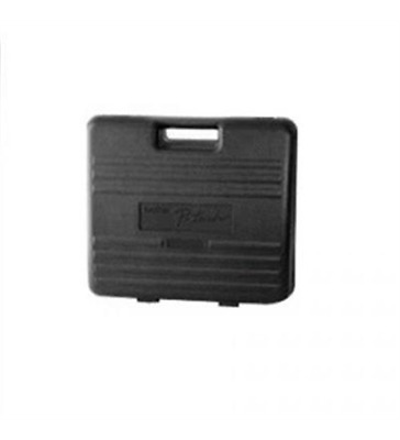 Brother PARC001 Printer Carrying Case for PJ700 Mobile Printer