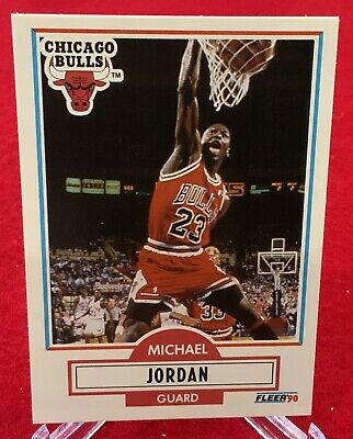 500 Basketball Cards Lot Michael Jordan Lebron James Kobe Bryant 1986 Fleer 🔥🔥