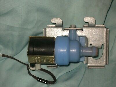Dishwasher Inlet Valve replaces Whirlpool Kenmore Sears # 3015273 PS8760080