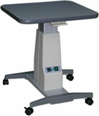 MIKO optical Table for ophthalmic instrument/slit lamp/synoptophore/microscope