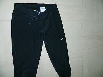 Men's Nike Filament Running Tight Size LARGE