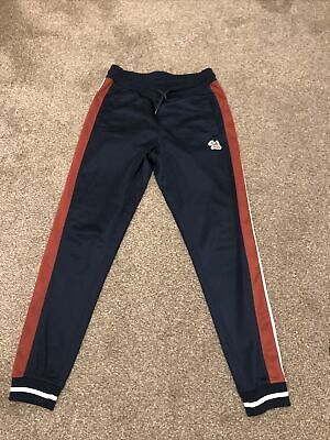 Jack & Jones Track Pants - Size S