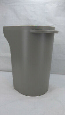 Heston Blumenthal BJE410UK SageNutri Juicer Part: Large Capacity Pulp Container