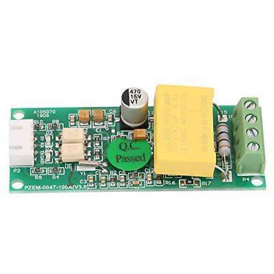 PZEM-004T Current Voltage Power Energy Multimeter Module AC 80-260V 100A with
