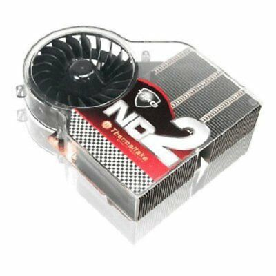 ThermalTake CL-G0078 ND2 nVidia 6800 7800 7900 Cooler