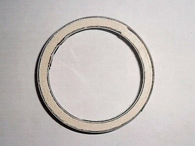 EXHAUST GASKET for PGO 50 cc Models