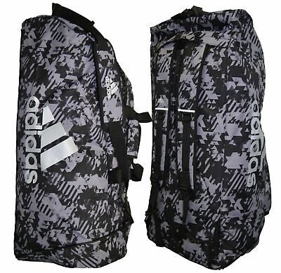 adidas bts power rucksack backpack tasche sporttasche eur 33 99 picclick de. Black Bedroom Furniture Sets. Home Design Ideas
