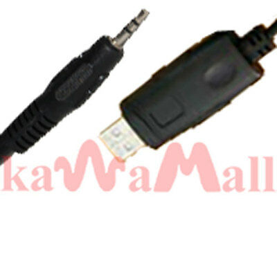 USB Programming cable for Motorola GP2000 P040 CP200