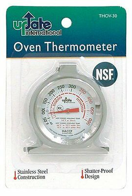 Usa Seller  Oven Thermometer Free Shipping Us Only