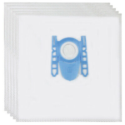 BOSCH TYPE G Vacuum Cleaner DUST BAGS & Filter 10 Pack