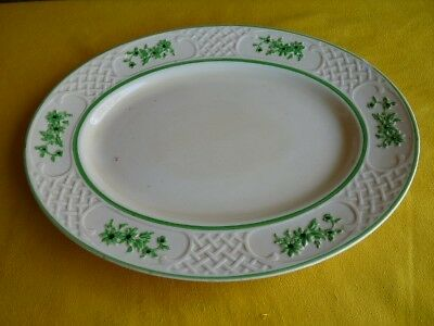 Vintage Wood & Sons Woods Enoch Piccadilly Platter