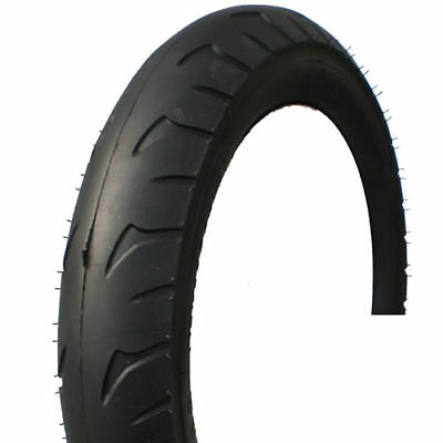 Pushchair Tyre And Tube Size 12 1/2  X  2 1/4 - Posted 1St Class Free