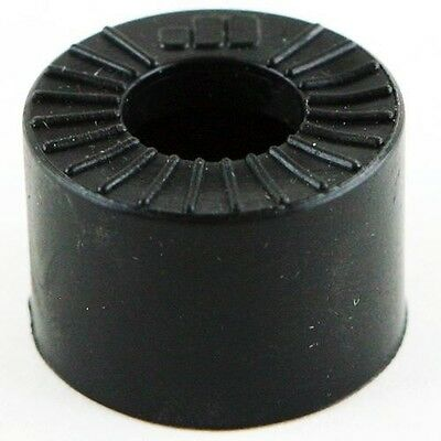 New - Dunlop MXR Knob Cover Protector for MXR Pedals