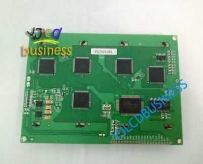 new PG-240128A PG240128A LCD liquid crystal panel 90 days warranty